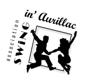 Swing In Aurillac