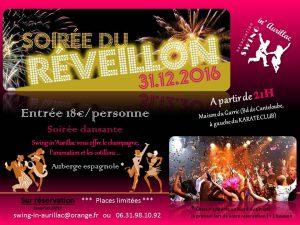reveillon311216