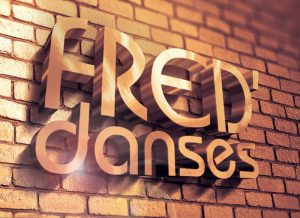 LOGO_fred_danses